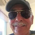 Fred Polman's profielfoto