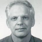 Andre Voogd's profielfoto