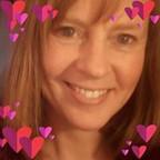 Petra Driessen's profielfoto