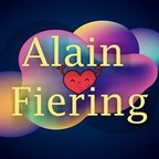 Alain Fiering's profielfoto