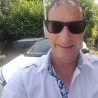 Cor van Dongen's profielfoto