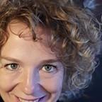 Charissa de Ruijter's profielfoto