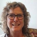 Liesbeth van der Spoel's profielfoto