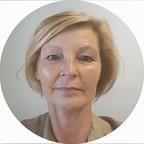 Hannie Volkerink's profielfoto