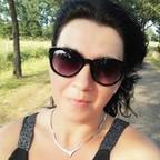 Magda Groeneveld-Zbicinska's profielfoto
