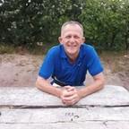 Ritske Boerman's profielfoto
