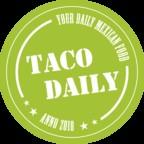Taco Daily's profielfoto