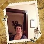 Anneke Elting's profielfoto