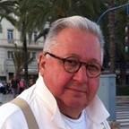 Michel Brand's profielfoto