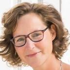 Thérèse Mulder's profielfoto