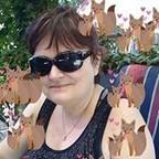 Anna Podpora's profielfoto