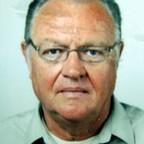 Henk Mennings's profielfoto