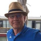 Marcel van Meel's profielfoto