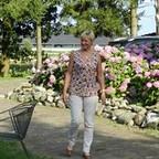 Oma Gerda's profielfoto