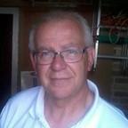 Wessel van Ewijk's profielfoto