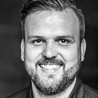 Jan Smink's profielfoto