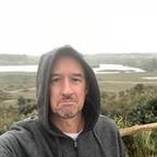 Martin's profielfoto