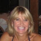 Ria Jones's profielfoto