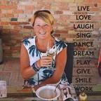 Sonja van Esch-Faber's profielfoto