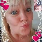 Annick Rosez's profielfoto