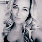 Wendy Meering's avatar