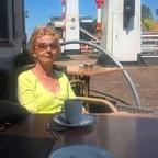 Jeannette van der Kaaden's profielfoto