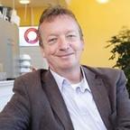 Martin Lamboo's avatar