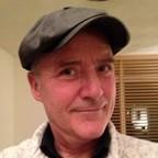 George Leering's profielfoto