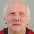Mikael Horsman's profielfoto