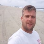 Dany Van Vliet's profielfoto
