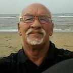 Bert Van T Land's profielfoto