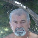 Sremac Dusan's profielfoto