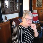Marianne Kroos-Tollenaar's profielfoto