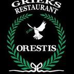Orestis Etten Leur's profielfoto