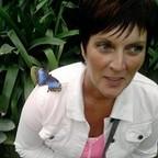 Ria Schook's profielfoto