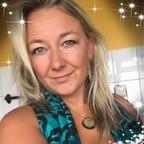 Denise Wijsman's profielfoto