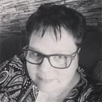 Angelique Prasing-van de Vrede's profielfoto
