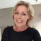 Anita Melis's profielfoto