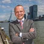 Olaf Siezenis's profielfoto