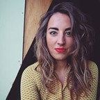 Sheila Hofman's profielfoto