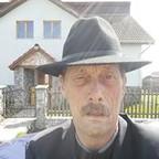 Markus Jacob Krielaart's profielfoto