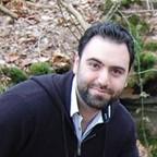 Rami Hilamia's profielfoto