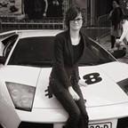 Karlin Klein Boonschate's profielfoto