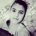 Adam Kharma's profielfoto