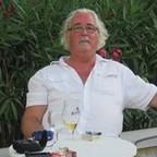 Willem Barendse's profielfoto