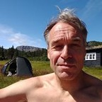 Ronald Noorman's profielfoto
