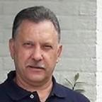 Johny Vanderstukken's profielfoto