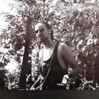 Norian van Dijk's avatar