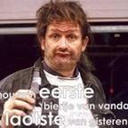 Barend Dorresteijn's profielfoto