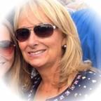 Marilyn Bailey's profielfoto